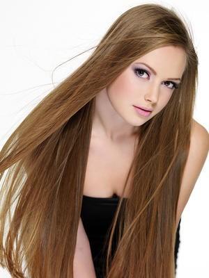 Perruque cheveux naturels full lace de élé